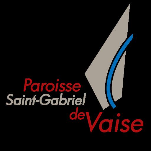 Paroisse catholique Saint-Gabriel de Vaise