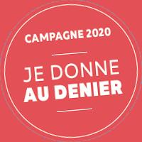 Bouton-DonDenier-Lyon2020