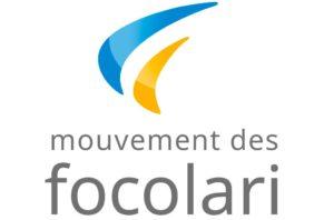 logo Focolari