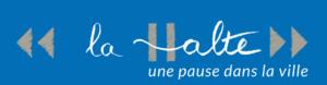 La Halte
